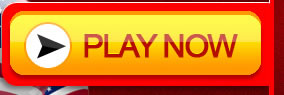 Play USA Mega Millions